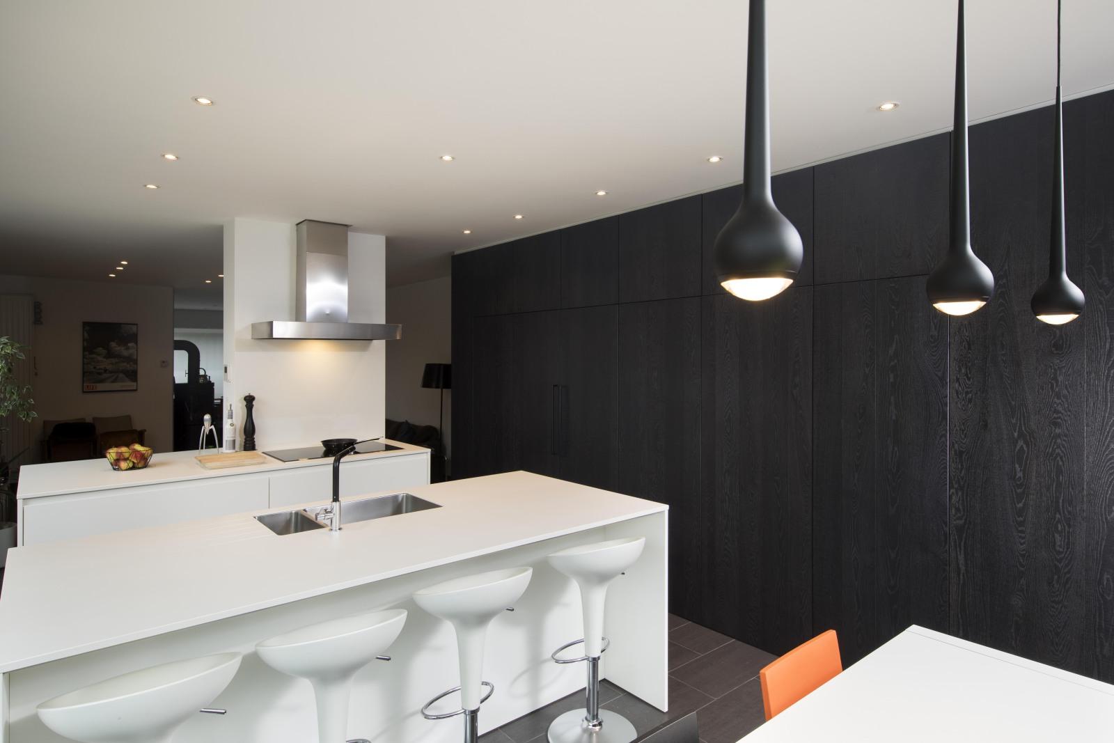 Design Keuken Gent : Keuken durocub